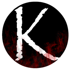 Éditions Kayenne